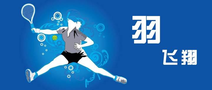 """辽宁省实验学校第五届羽飞翔""""泰华林杯""""羽毛球团体赛圆满成功"""